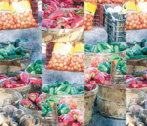 Rmixed_vegetables_1_shop_preview