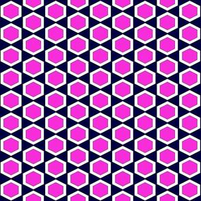 honeycomb_graphic