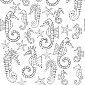Rseahorse_repeat_r2_shop_thumb