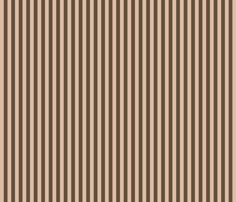 Brown-and-light_brown-stripes.ai_shop_preview
