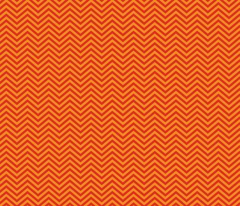 A_little_birdie_told_me_-_zigzag_coordinate_shop_preview