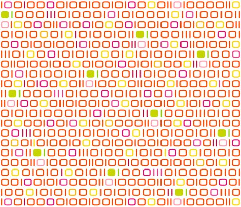 Geekchic_in_binary_language_colorfull_shop_preview