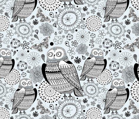 Rstok-vektor-owls-splyushki_shop_preview