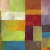 Rabstract_color_panels_lv_mcalkins__shop_thumb