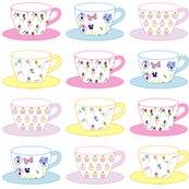 204184_rtea_cup_fabric_copy_shop_thumb