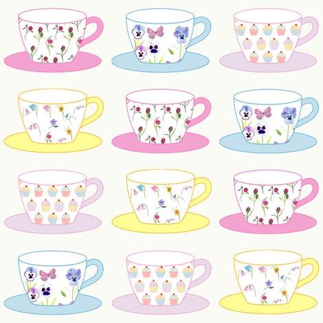 Tea_cups__cream_shop_preview