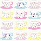 Tea_cups__cream_shop_thumb