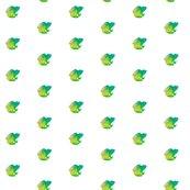 Rbokeh_frogs_1_shop_thumb
