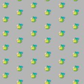 Rbokeh_frogs_3_shop_thumb