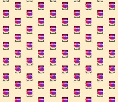 Rrrrrrfabric_designs_054_ed_ed_ed_ed_ed_ed_ed_ed_ed_ed_ed_ed_ed_shop_preview