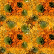 Rorange1_shop_thumb
