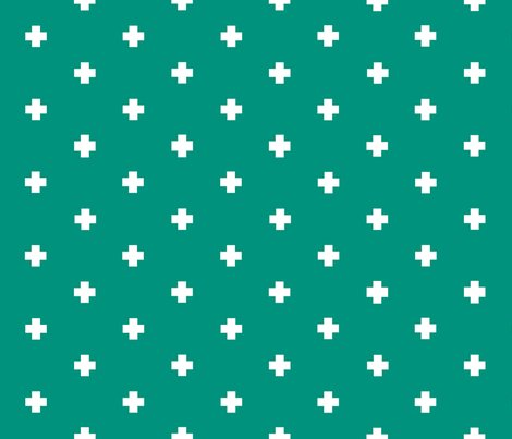 Rspaced_out_plus_in_kelly_green_shop_preview