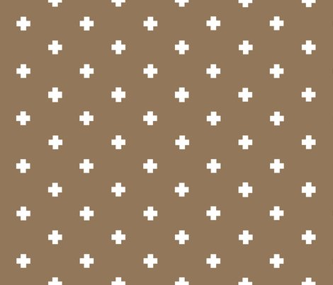 Rspaced_out_plus_in_brown_shop_preview