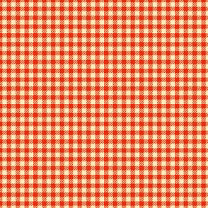 Apple-Red_and_Cream_Eighth-inch Checks