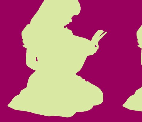 R3155_girl_reading_shop_preview