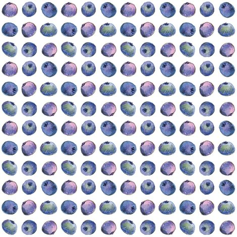 Rblueberry_dot_fabric_150_shop_preview