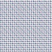 Rblueberry_dot_fabric_150_shop_thumb