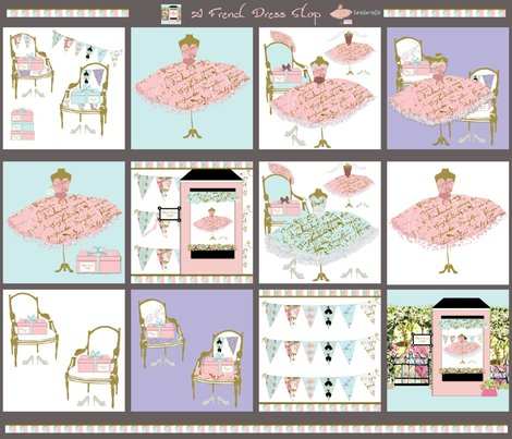 Rrra_french_dress_shop_charm_fat_quarter_shop_preview