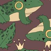 Princefrog_shop_thumb