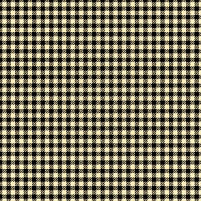 Black_and_Cream_Eighth-inch Checks