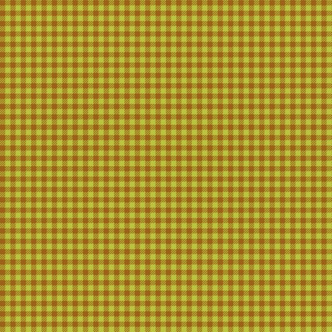 Rbrown_and_apple-green_checks___-tile_shop_preview