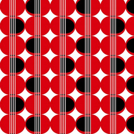 Rgraphic2bsmaller-new_texture-red_shop_preview