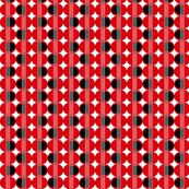 Rgraphic2bsmaller-new_texture-red_shop_thumb