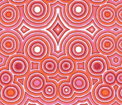 Rrrrrrdollhousecircles_vectorized_shop_preview