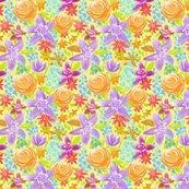Bouquet_003_adj_big_shop_thumb