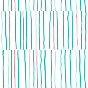 Stripes - Small