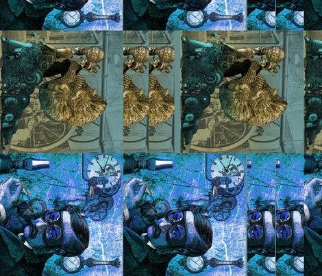 R2043036_05_sunflowerleaf_1-005bg_shop_preview