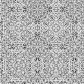 Linear_Fission_Quad_1a