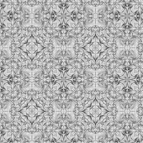 Linear_Fission_Quad_4a