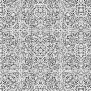 Linear_Fission_Quad_3a
