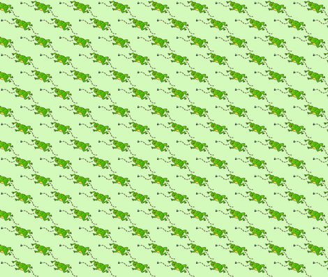 Rrfrog_jumping_fabric_shop_preview