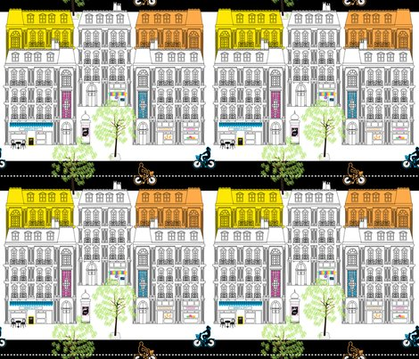 Rrrrboulevard_haussmann_shop_preview