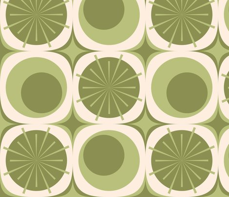 Rmod-wallpaper-green_shop_preview
