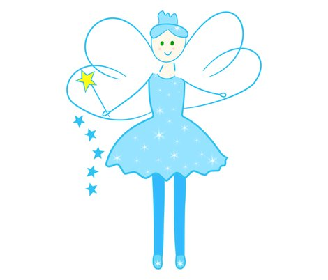 Rrrrsparkleblue_fairy_copy_shop_preview