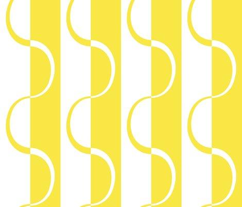 Rrrrrrmod_lemon_curve_stripe_shop_preview