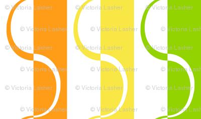 mod_citrus_curve_stripe