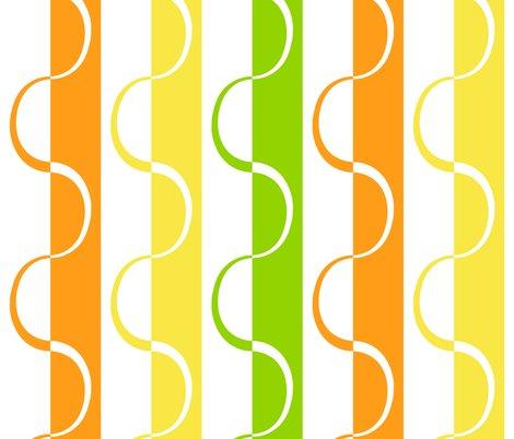 Rrrrrrmod_citrus_curve_stripe_shop_preview