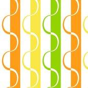 Rrrrrrmod_citrus_curve_stripe_shop_thumb