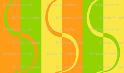 mod_citrus_curve_stripe_no_white