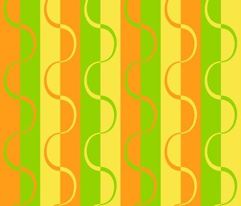 Rrrmod_citrus_curve_stripe_no_white_shop_preview