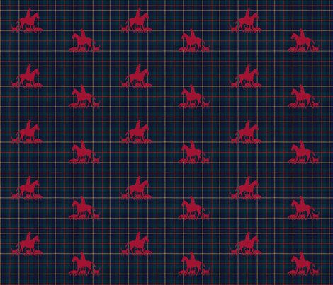Plaidhuntsilhouetteweave_shop_preview