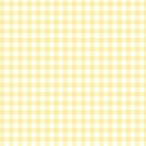 Rlemon-gingham_shop_preview