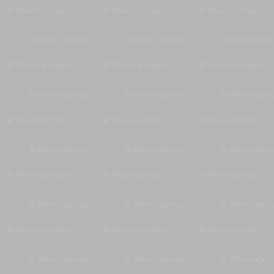 solid neutral medium-light grey (B5B5B5)