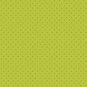 Rapple_pi_green_shop_thumb