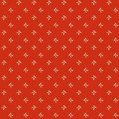 Rrapple-pi-red_shop_thumb