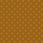 Rapple-pi-brown_shop_thumb